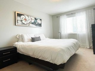 Photo 13: 331 592 HOOKE Road in Edmonton: Zone 35 Condo for sale : MLS®# E4258058
