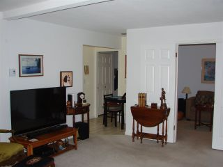 Photo 4: 17 5630 TRAIL Avenue in Sechelt: Sechelt District Townhouse for sale (Sunshine Coast)  : MLS®# R2244606