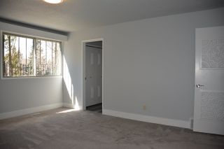 Photo 22: 12 QUESNELL Road in Edmonton: Zone 22 House for sale : MLS®# E4212400