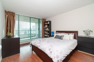 Photo 20: 1103 5899 WILSON Avenue in Burnaby: Central Park BS Condo for sale (Burnaby South)  : MLS®# R2558598