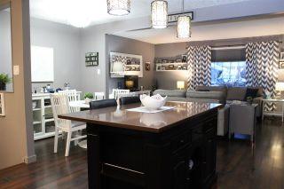 Photo 12: 6 TUDYAH Place in Mackenzie: Mackenzie -Town House for sale (Mackenzie (Zone 69))  : MLS®# R2529262