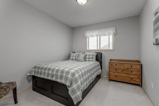 Photo 27: 105 Panatella Place NW in Calgary: Panorama Hills Detached for sale : MLS®# A1135666
