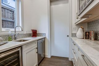 Photo 13: 907 31 Avenue NW in Calgary: Cambrian Heights Detached for sale : MLS®# A1095749