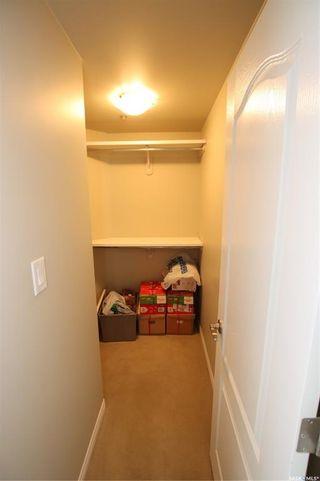 Photo 10: #315 106 Armistice Way in Saskatoon: Nutana S.C. Residential for sale : MLS®# SK872357