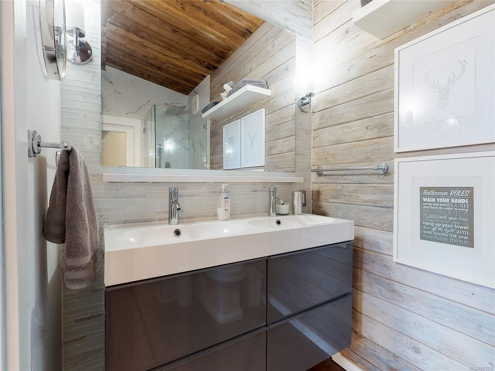 Photo 15: Photos: 2525 11th Ave in : PA Port Alberni House for sale (Port Alberni)  : MLS®# 851222