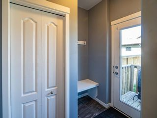 Photo 11: 250 Cranford Way SE in Calgary: Cranston Detached for sale : MLS®# A1144845
