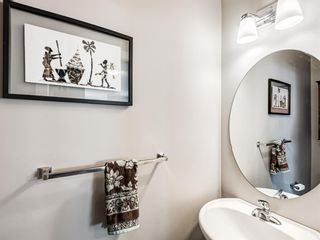 Photo 21: 308 Redstone View NE in Calgary: Redstone Row/Townhouse for sale : MLS®# A1130572
