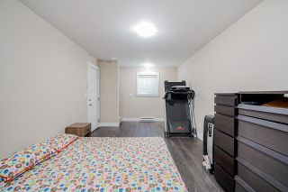 """Photo 35: 10 6929 142 Street in Surrey: East Newton Townhouse for sale in """"Redwood"""" : MLS®# R2603111"""