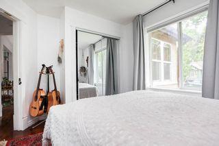 Photo 27: 32 Stranmillis Avenue in Winnipeg: St Vital Residential for sale (2D)  : MLS®# 202114383