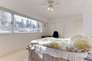 Photo 14: 1455 HARBOUR Drive in Coquitlam: Harbour Place House for sale : MLS®# R2533169