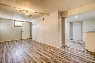 Photo 23: 49 Montrose Crescent NE in Calgary: Winston Heights/Mountview Detached for sale : MLS®# A1058784