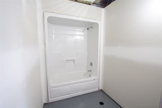 Photo 16: 215 Terra Nova Crescent: Cold Lake House for sale : MLS®# E4225242