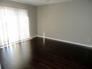 Photo 10: 20990 95A AV in Langley: Walnut Grove House for sale : MLS®# F1309982