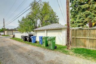 Photo 49: 90 Hounslow Drive NW in Calgary: Highwood Detached for sale : MLS®# A1145127