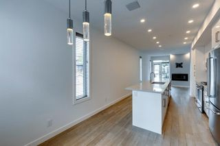 Photo 11: 206 1616 24 Avenue NW in Calgary: Capitol Hill Row/Townhouse for sale : MLS®# A1130011