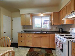 Photo 11: 505 Ridgebank Cres in Saanich: SW Northridge House for sale (Saanich West)  : MLS®# 841647