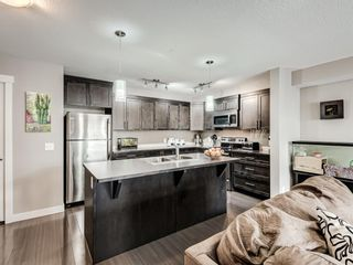 Photo 10: 308 Redstone View NE in Calgary: Redstone Row/Townhouse for sale : MLS®# A1130572