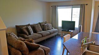 Photo 10: 13436 166 Avenue NW: Edmonton House Half Duplex for sale