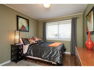 Photo 16: 75 3031 WILLIAMS Road in Richmond: Seafair Townhouse for sale : MLS®# R2310536