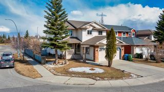 Photo 48: 328 Riverview Close SE in Calgary: Riverbend Detached for sale : MLS®# A1092957
