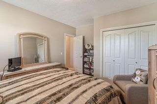 Photo 27: 22 DISCOVERY WOODS Villa SW in Calgary: Discovery Ridge Semi Detached for sale : MLS®# C4259210
