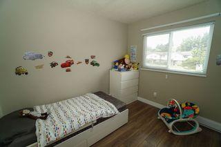 Photo 12: 36 6111 TIFFANY BOULEVARD in Richmond: Riverdale RI Townhouse for sale : MLS®# R2407749