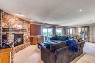 Photo 33: 72 Edelweiss Drive NW in Calgary: Edgemont Detached for sale : MLS®# A1125940
