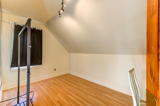 Photo 21: 12109 45 Street in Edmonton: Zone 23 House for sale : MLS®# E4264664