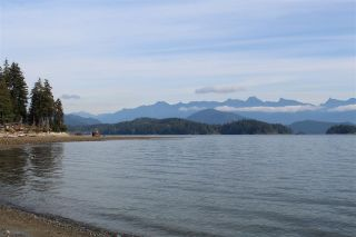Photo 11: Lot 4 MARINE Drive in Granthams Landing: Gibsons & Area Land for sale (Sunshine Coast)  : MLS®# R2495374