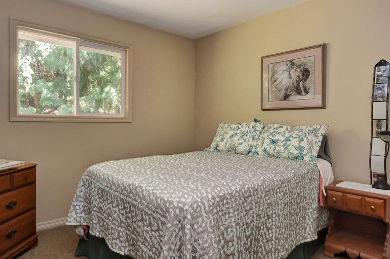 Photo 52: Photos: 2022 Eagle Bay Road: Blind Bay House for sale (South Shuswap)  : MLS®# 10202297