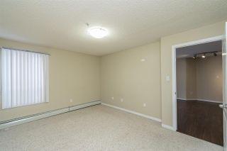 Photo 9: 221 151 Edwards Drive in Edmonton: Zone 53 Condo for sale : MLS®# E4237180