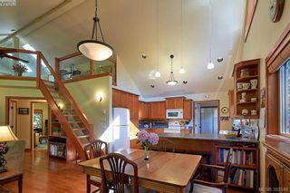 Photo 4: 128 Brookwood Pl in SALT SPRING ISLAND: GI Salt Spring House for sale (Gulf Islands)  : MLS®# 788784