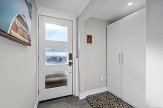 Photo 11: 2331 Bellamy Rd in : La Thetis Heights House for sale (Langford)  : MLS®# 866457