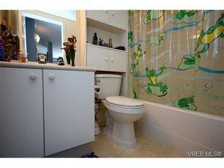 Photo 13: 102 873 Esquimalt Rd in VICTORIA: Es Old Esquimalt Condo for sale (Esquimalt)  : MLS®# 735561