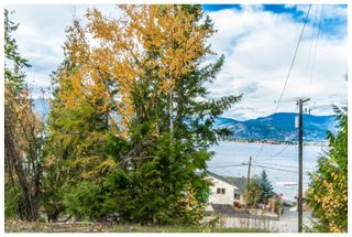 Photo 31: 1546 Blind Bay Road in Blind Bay: Vacant Land for sale : MLS®# 10125568