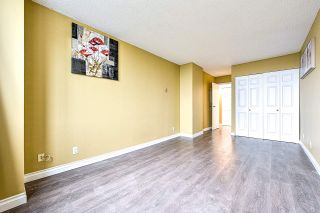 Photo 13: 1803 3970 CARRIGAN Court in Burnaby: Government Road Condo for sale (Burnaby North)  : MLS®# R2553887