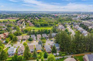 Photo 34: 10 Pheasant Court: Orangeville House (Bungalow-Raised) for sale : MLS®# W5354287