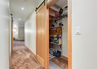 Photo 37: 3322 41 Street SW in Calgary: Glenbrook Detached for sale : MLS®# A1069634
