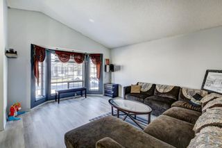 Photo 3: 27 Martinwood Road NE in Calgary: Martindale Detached for sale : MLS®# A1095419