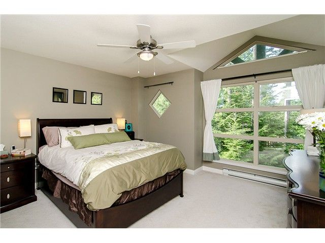 FEATURED LISTING: 29 - 65 FOXWOOD Drive Port Moody