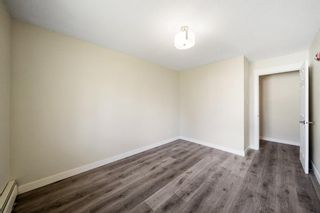 Photo 14: 304 4328 4 Street NW in Calgary: Highland Park Apartment for sale : MLS®# A1121580