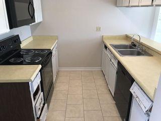 Photo 4: LA MESA Condo for sale: 5710 Baltimore Dr #450
