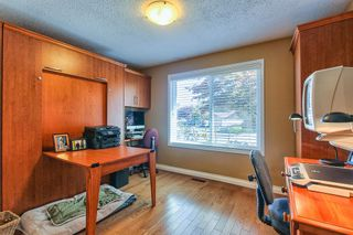 "Photo 16: 5371 JIBSET Bay in Delta: Neilsen Grove House for sale in ""SOUTHPOINTE"" (Ladner)  : MLS®# R2003010"