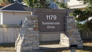 Photo 35: 46 1179 SUMMERSIDE Drive in Edmonton: Zone 53 Carriage for sale : MLS®# E4266518