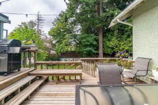 Photo 18: 5061 BLENHEIM Street in Vancouver: Dunbar House for sale (Vancouver West)  : MLS®# R2617584