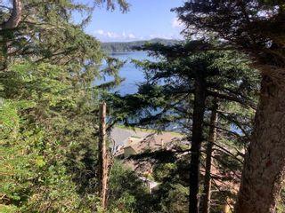 Photo 2: lt 3 Balsam St in : Isl Alert Bay Land for sale (Islands)  : MLS®# 887596