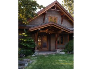 Photo 10: 1009 OBSERVATORY STREET in Nelson: House for sale : MLS®# 2460714