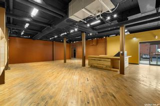Photo 4: B 1221 Osler Street in Regina: Warehouse District Commercial for lease : MLS®# SK871998