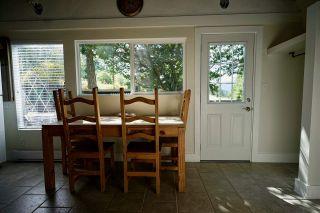 Photo 4: 462 VILLAGE BAY Road: Mayne Island House for sale (Islands-Van. & Gulf)  : MLS®# R2475725