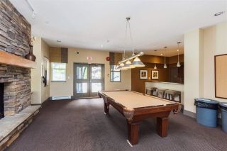 """Photo 37: 69 15155 62 A Avenue in Surrey: Sullivan Station Townhouse for sale in """"Oaklands"""" : MLS®# R2608117"""